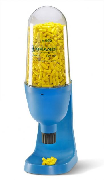 B-Brand Ear Plug Dispensing Station (BBEP500DS)